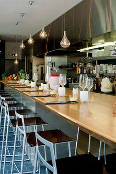 12 Best Paris 11eme Images On Pinterest Paris Paris Restaurants