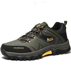 Promo Chaussures de marche Homme Skechers GOwalk 2 Flash DNA