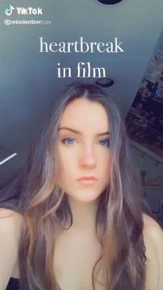 Romantic Movies On Netflix, Netflix Movie List, Romantic Movie Scenes, Disney Movie Scenes, Best Movies List, Best Romantic Movies, Netflix Movies To Watch, Romantic Movie Quotes, Movie To Watch List