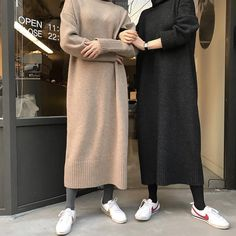 313 Likes, 3 Comments-Kwak Song Hee - # Muslim Fashion, Modest Fashion, Hijab Fashion, Fashion Outfits, Womens Fashion, Fall Winter Outfits, Winter Fashion, Mode Outfits, Casual Outfits