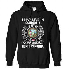 #North Carolinatshirt #North Carolinahoodie #North Carolinavneck #North Carolinalongsleeve #North Carolinaclothing #North Carolinaquotes #North Carolinatanktop #North Carolinatshirts #North Carolinahoodies #North Carolinavnecks #North Carolinalongsleeves #North Carolinatanktops  #North Carolina
