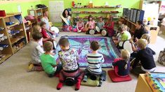Kreativní hudební výchova a muzikoterapie s dětmi - YouTube Youtube, Youtubers, Youtube Movies