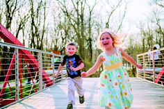 January 29th is National Preschool Health and Fitness Day! Find out more information at https://www.checkiday.com.