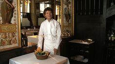 Epicerie fine - La Courgette de Provence  A Cavaillon, le melon est roi. Il est surtout l'ambassadeur de toute une famille de cucurbitacées qui comptent 800 espèces, 120 genres allant de la courge au concombre, du potimarron au pâtisson en passant par la courgette