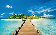 Phu Quoc Insel #PhuQuoc #Badeurlaub