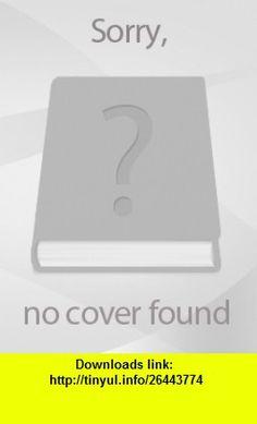 Induction of New Teachers (Fastback Series. No. 237) (9780873672375) Kevin Ryan , ISBN-10: 0873672372  , ISBN-13: 978-0873672375 ,  , tutorials , pdf , ebook , torrent , downloads , rapidshare , filesonic , hotfile , megaupload , fileserve