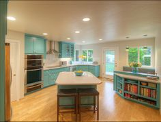 Are You Thinking About Renovating Your Kitchen San Diego Home Adorable Kitchen Designers San Diego Design Ideas