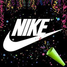 12 Aralık Mağazacılar Günü fotoğraf yarışmasının kazananı 4.619 beğeniyle NIKE mağazamızdır!