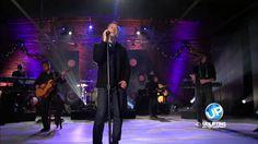 "Brandon Heath Performs ""Just a Girl"" Brandon Heath, Christian Music Videos, When You Can, Gospel Music, Christmas Music, Comebacks, Songs, Concert, Youtube"