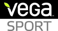 Vega Sport: Prepare, Sustain and Recover - Vitasave.ca