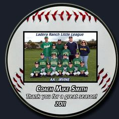 Youth Sports Photography Products - This Round Baseball Plaque is a great gift for coaches. Baseball Scores, Pro Baseball, Baseball Photos, Baseball Season, Baseball Party, Softball, Baseball Coach Gifts, Baseball Signs, Team Mom