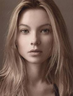 Charlotte Poutrel