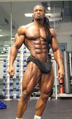 53 best body builders images  bodybuilding muscular men