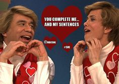fred armisen valentines day meme - 1000 images about Saturday Night Live on Pinterest