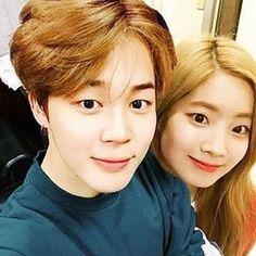 Image result for dahyun and jimin Bts Twice, Twice Fanart, Kpop Couples, Tumblr Backgrounds, Twice Dahyun, Fake Photo, Ice Princess, Bts Jimin, My Idol