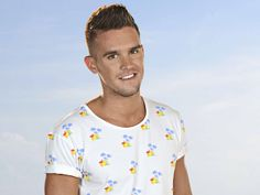 Gary Beadle, or as you may know him as 'Gaz' has become one of TV's favourite reality TV stars since joining MTV's 'Geordie Shore' and is available for bookings now!