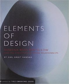 https://www.amazon.co.jp/Elements-Design-Kostellow-Structure-Relationships/dp/1568983298/ref=sr_1_1?ie=UTF8&qid=1504847190&sr=8-1&keywords=Rowena+Reed
