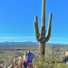Hiking in the Cactus 🌵 State Park :P Summer Travel, State Parks, Cactus, Hiking, Photo And Video, Building, Pictures, Instagram, Prickly Pear Cactus