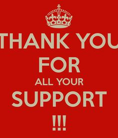 Thanks for your support!  Let us all stay safe only ! #wisenetizen #cybersafety #parenting #internetsafety
