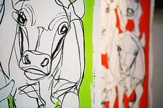 Marimekko, kevätjuhla Marimekko, Wish, My Love, Products, Art, My Boo, Art Background, Kunst, Gcse Art