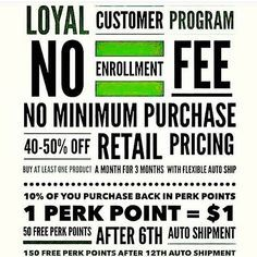 Hey all, I have been challenge to get 4 new Loyal Customers by the end of the weekend. Ever wonder about It Works!? Message me for more info. #explorehealth #health #loyal #freedom