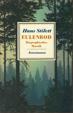 Hans Stilett - Eulenrod