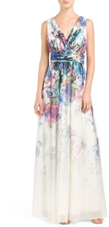 Check Out My New Dress Gotta Love TJ Maxx Fashion Dresses - Tj Maxx Wedding Dress