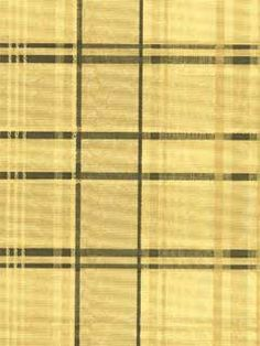 Check out this wallpaper Pattern Number: 97860115 from @American Blinds and Wallpaper � decorate those walls!