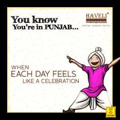 #Haveli #punjabi #meme #LOL