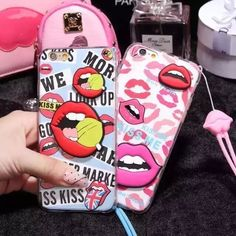 phone cases fashion that is hot - Google Search