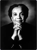"""""""If we don't stand up for children, then we don't stand for much.""""  - Marian Wright Edelman"""
