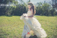 Empezá a vivir tus 15 años en una divertida sesión de fotos. Consultanos en: www.kamalian.com.ar  #15Años #quinceañeras #fotografía #book #EstudioKamalian