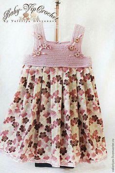 Anlatımlı elbise