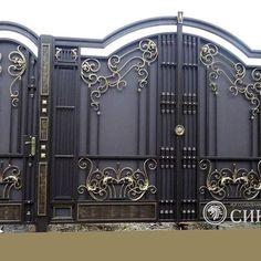 Image result for ворота