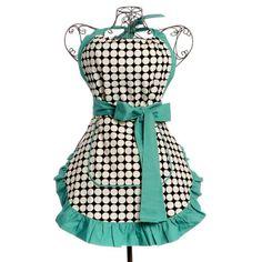 500s-vintage-polka-dot-apron.jpg 700×700 pixels