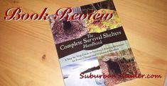 The Complete Surviva