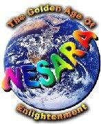 Le Grand Changement: L' Histoire secrète du NESARA !