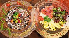 #Salzburger #Schmankerln im Hotel #Wagrainerhof im #SalzburgerLand Ethnic Recipes, Food, Culinary Arts, Home Made, Essen, Meals, Yemek, Eten