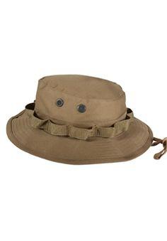 01cce3254d31f 5750 Coyote Boonie Hat ! Buy Now at gorillasurplus.com Military Surplus
