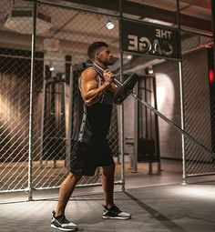 Instagram Fashion, Style Instagram, Instagram Posts, Gym Routine, Gym Gear, Gym Style, Gym Shorts, Get The Look, Gym Hoodies