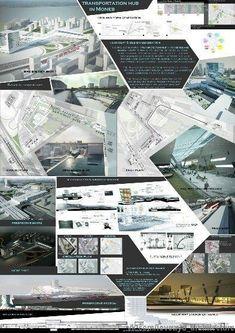 подачи, архитектура, планшеты, компоновка