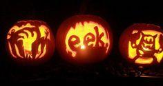 Top Seven Halloween Tips