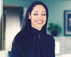 New trending GIF on Giphy. suits suits usa gina torres jessica pearson s2 ep08. Follow Me CooliPhone6Case on Twitter Facebook Google Instagram LinkedIn Blogger Tumblr Youtube