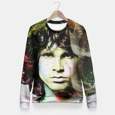 Jim Morrison thumbnail image