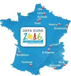 Wales Football, France Euro, St Etienne, Uefa Euro 2016, French Stuff, Google, Sports, Travel, Europe