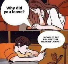 Astrology Meaning, Hoobastank, Dankest Memes, Funny Memes, Fresh Memes, Bts, 4 Kids, Mood Pics, Bad Boys