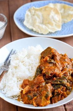 Enjoy a fakeaway night, with this delicious and Syn Free Beef and Potato Curry, leaving you plenty of syns to enjoy a couple of poppadums.