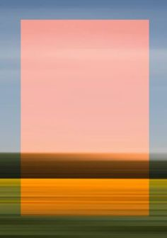 "Saatchi Art Artist igor vitomirov; Photography, ""Orange Limited Edition of 5"" #art"