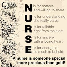 Happy National Nurse's Day!! Happy New Year Quotes, Quotes About New Year, Happy Nurses Day, National Nurses Day, Nursing Board, Medical Scrubs, Nursing Memes, Medical Students, Nurse Humor