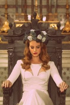 you and i, we were born to die